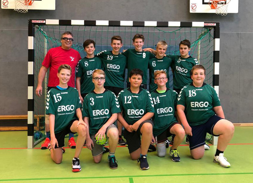 TSC-Wellingsbüttel-Handball-B-Jugend-männlich-2019