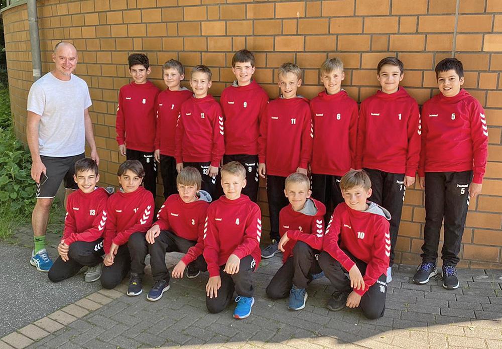 TSC-Wellingsbüttel-Handball- 2-D-Jugend-männlich-2020