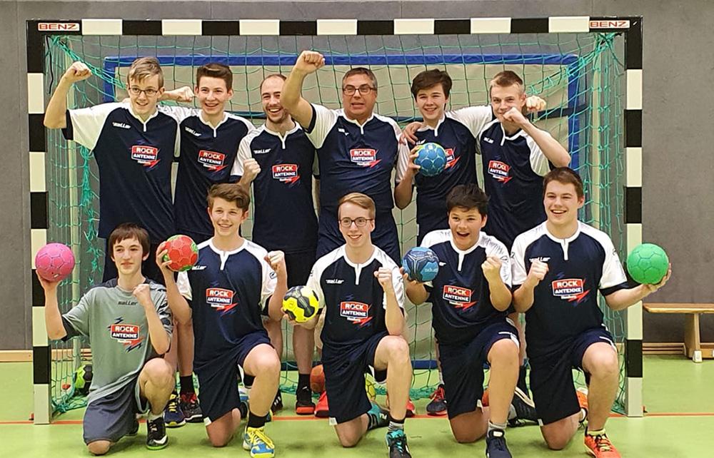 TSC-Wellingsbüttel-Handball-2B-Jugend-männlich-2020