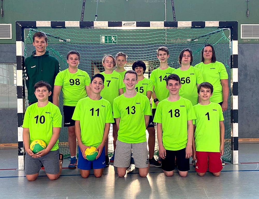 TSC-Wellingsbüttel-Handball-C-Jugend-männlich-2020