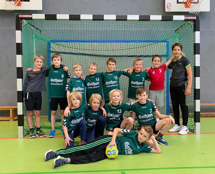 TSC-Wellingsbüttel-Handball-E-Jugend-männlich_2020