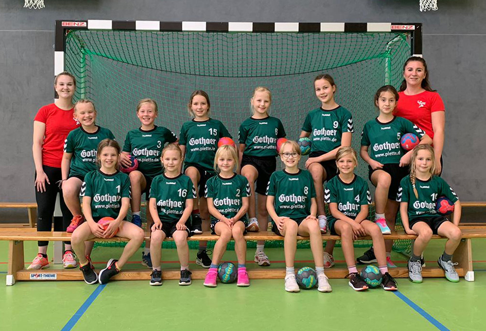 TSC-Wellingsbüttel-Handball-E-Jugend-weiblich_2020