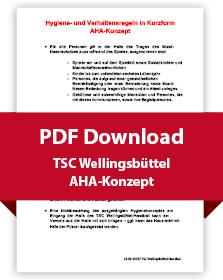 TSC-Wellingsbuettel-AHA-Konzept-Button