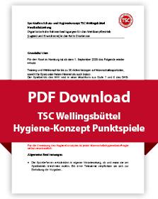 TSC-Wellingsbuettel-Hygiene-Konzept-Punktspiele-Button